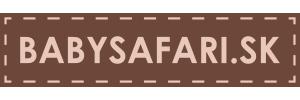 Babysafari.sk
