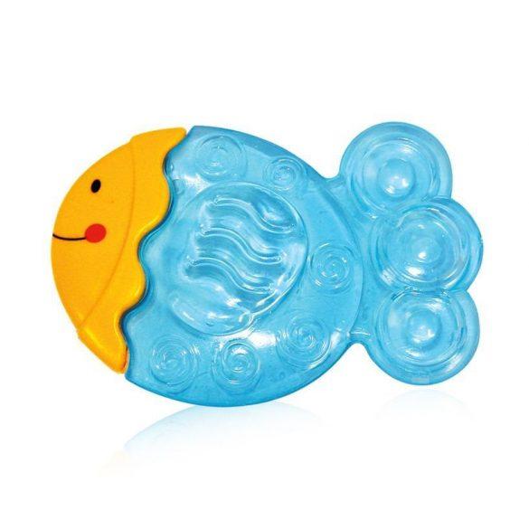 Baby Care chladivé hryzátko - rybička