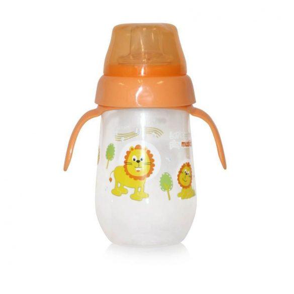 Baby Care Kojenecká fľaša 260ml [160289]