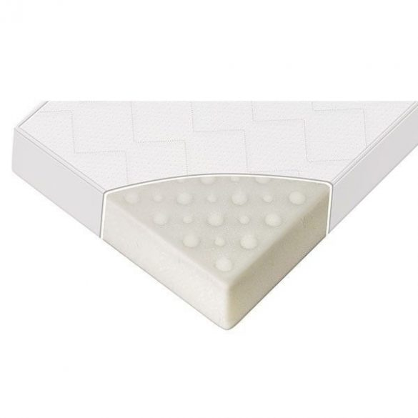 Lorelli Air comfort matrac 60x120x9 cm