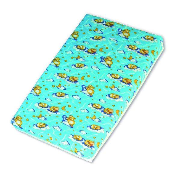 Lorelli Holiday kokos/pena matrac 60x120x10 cm -vo viacerých farbách