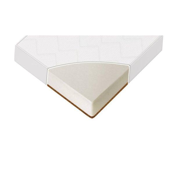 Lorelli Havana Premium matrac 60x120x10 cm