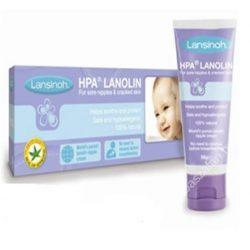 Lansinoh HPA Lanolín na bolestivé bradavky 10 ml