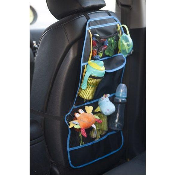BabyOno Taška na operadlo do auta