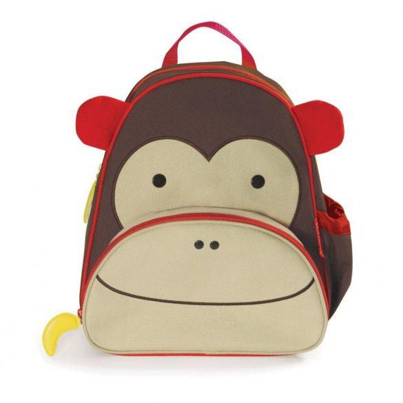 Skip Hop Zoo batoh  opička