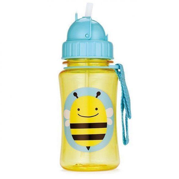 Skip Hop Zoo fľaška - včieľka