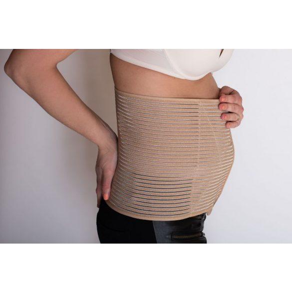 Beauty Mommy Original sťahovací pás po pôrode L - natúr