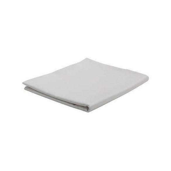 Albero Mio poťah na matrac 70x140