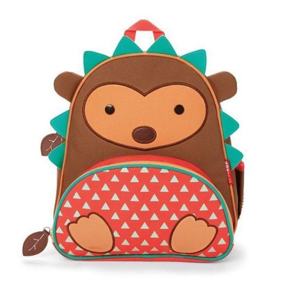 Skip Hop Zoo batoh ježko