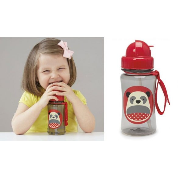 Skip Hop Zoo fľaška - panda
