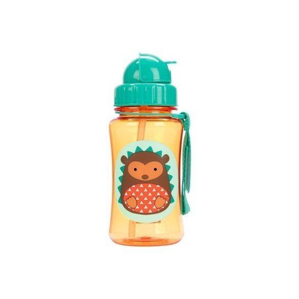 Skip Hop Zoo fľaška - ježko