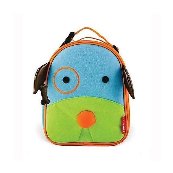 Skip Hop Zoo desiatová taška  - pes
