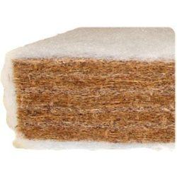 Kokosový matrac  70x120 cm