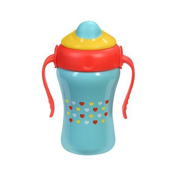 BabyOno pohár na pitie 280 ml - bez BPA
