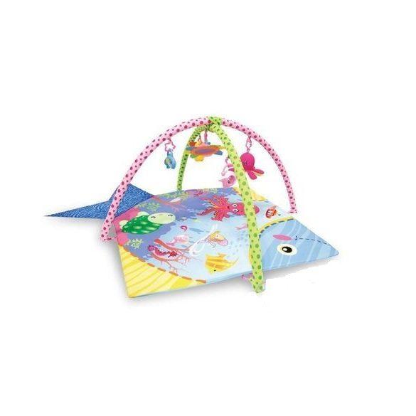 Lorelli Toys deka na hranie - Ocean
