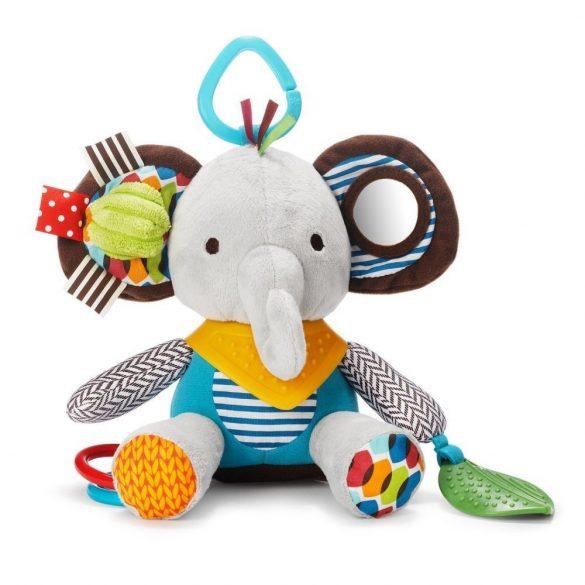 Skip Hop Bandana Buddies hračka - slon