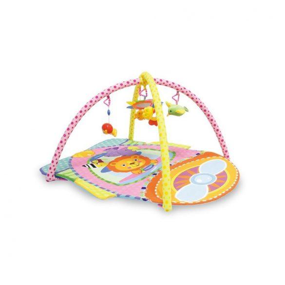 Lorelli Toys deka na hranie - Plane