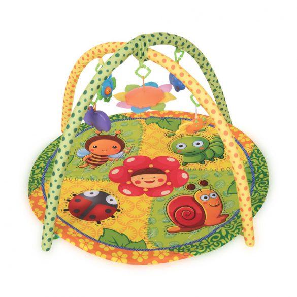 Lorelli Toys deka na hranie - Garden