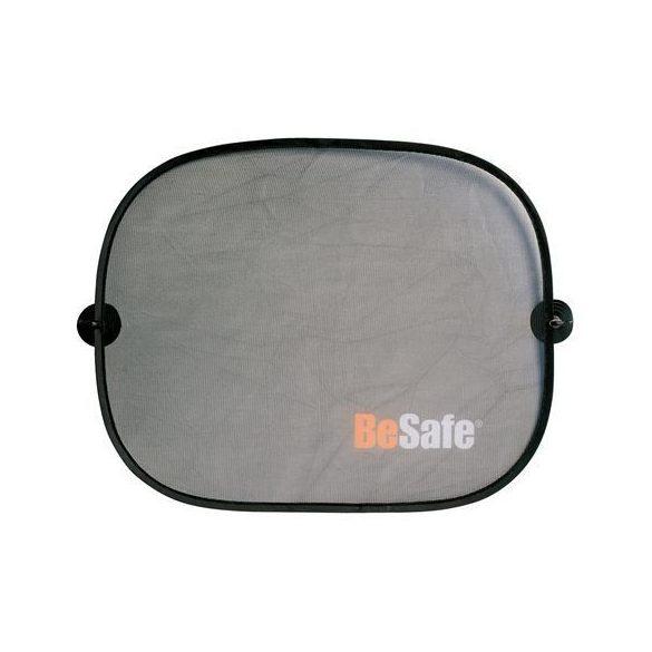 BeSafe markíza