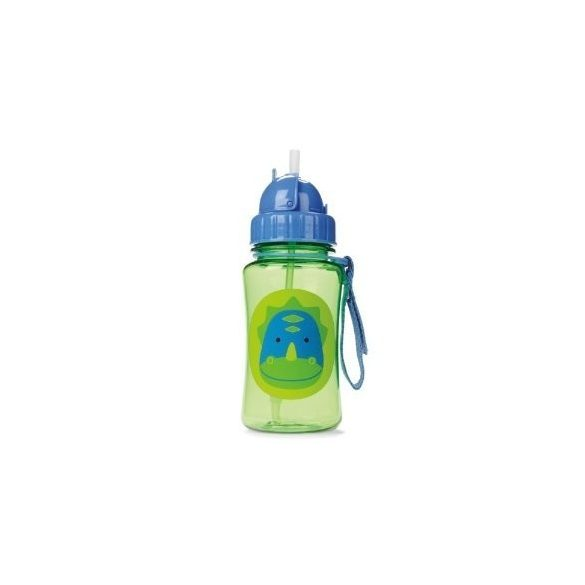 Skip Hop Zoo fľaška - dinosaur