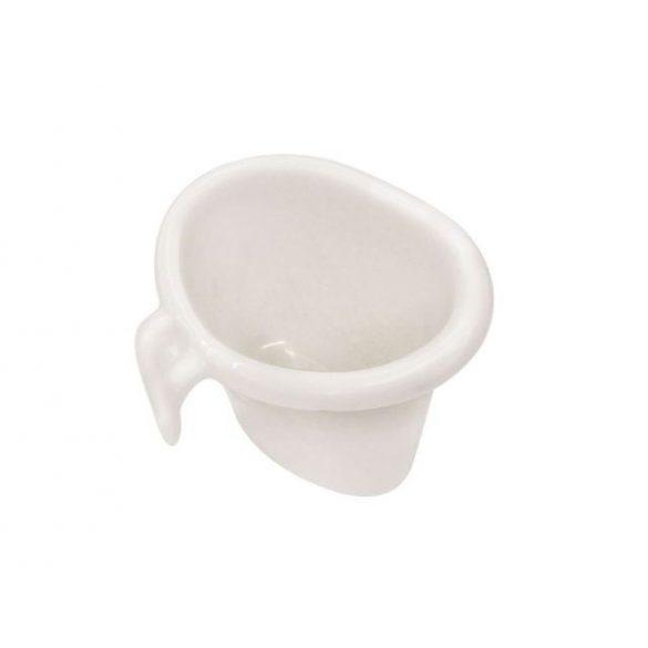 CAM Baby Bagno vanička  U02 biela