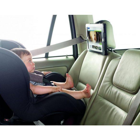 Jané Držiak na zrkadlá a tablety do auta