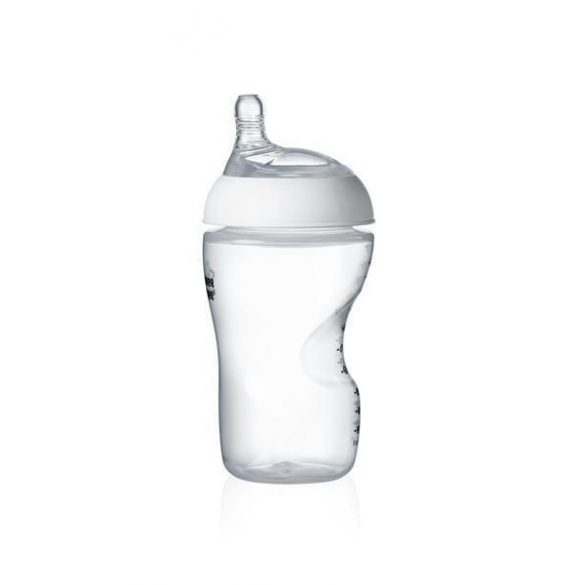 Tommee Tippee Ultra fľaša (340ml) 42430176