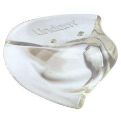 Lindam silikónový chránič rohov  (4db)