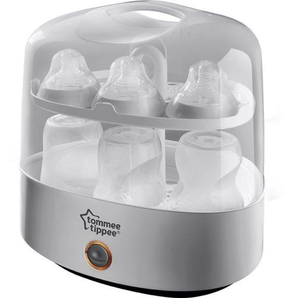 Tommee Tippee Elektrický parný sterilizátor