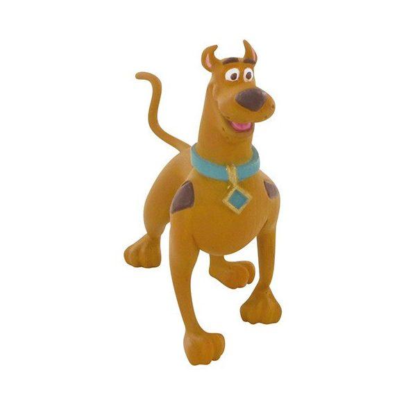 Comansi Scooby-doo