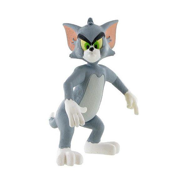 Comansi Tom a Jerry - Nahnevaný Tom