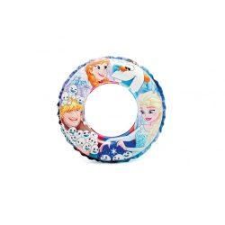 Intex Frozen nafukovací kruh 61cm