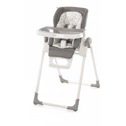 Jané Mila multifunkčná jedálenská stolička  - T01 Star