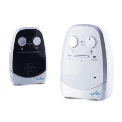 Nuvita Planet Audio baby monitor  - 3013