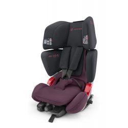 Concord Vario XT-5 isofix autosedačka 9-36kg - Black Pink