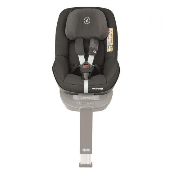 Maxi-Cosi Pearl Pro autosedačka 9-18kg - Frequency Black