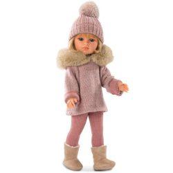 Llorens Olivia  37cm bábika