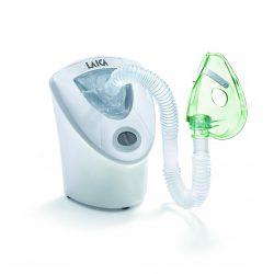 Laica Baby Line ultrazvukový inhalátor