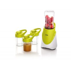 Laica Baby Line 2in1 mixér s nádobkou na jedlo