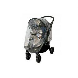 Baby Design pláštenka na kočík Smart