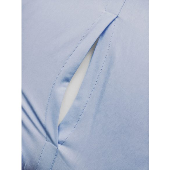 Chipolino matrac do vaničky - Twin Stars blue