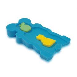Baby Care Maxi Penová podložka  - Modrá