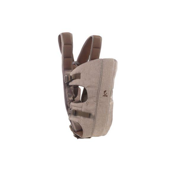 Jané Dual kenguru - T52 Bronze