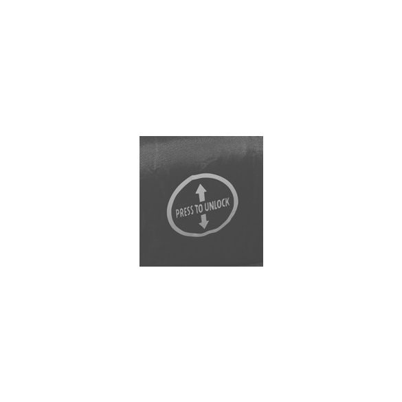 Lorelli Game Zone cestovná ohrádka - Grey Cute Moon 2020