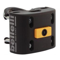 Bellelli B-Fix upevňovacie zariadenie