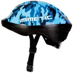 Bellelli detská prilba na bicykel M veľkosť  - Mimetic Blue