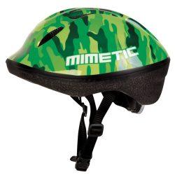 Bellelli detská prilba na bicykel M veľkosť - Mimetic Green