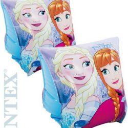 Intex Frozen nafukovacie rukávniky