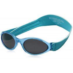 BabyBanz slnečné okuliare Lagoon Blue/Aqua 2-5 rokov