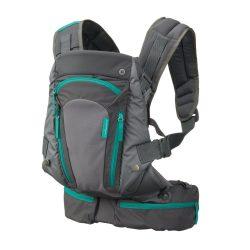 Infantino Carry On Multi-Pocket detský nosič